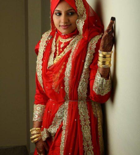 4edf2b5da6 Bridal Collections – Aham Designer Boutique